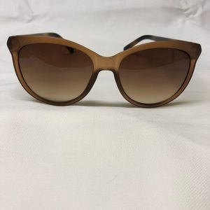 Lucky Brand Sunglasses